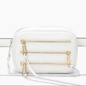 🎊🎉HOST PICK🎉🎊Rebecca Minkoff 3 Zip Bag